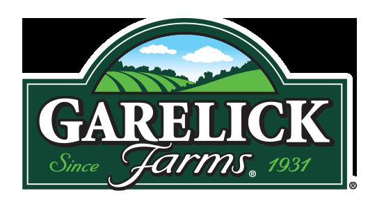 Garelick Farms®